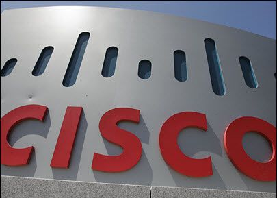 Cisco-grabs-for--No.-1-IT-company-.jpg