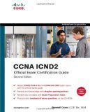 Recommended-Cisco-CCNA-Books01.jpg