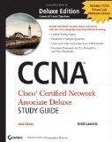 Recommended-Cisco-CCNA-Books02.jpg