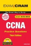 Recommended-Cisco-CCNA-Books03.jpg