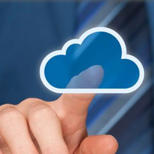 Virtual-Private-Clouds-Offer-Customers-SLA-Security.jpeg