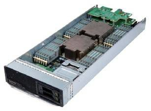huawei_tecal_ch121_server.jpg