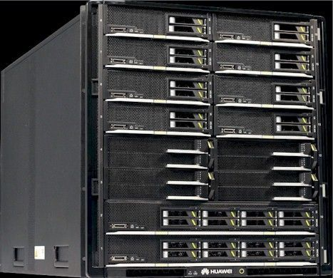 huawei_tecal_e9000_servers.jpg