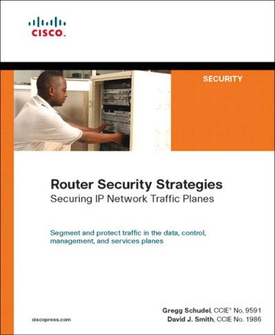 router-security-strategies-securing-ip-network-traffic-plan.jpg