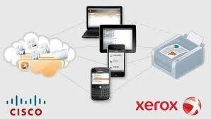 Cisco-and-Xerox.jpeg