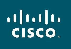 Cisco-copy-1.jpeg