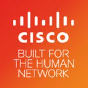 Cisco-network-copy-1.jpg