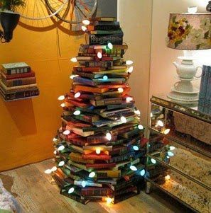 Holiday-Tree-of-Knowledge.jpg