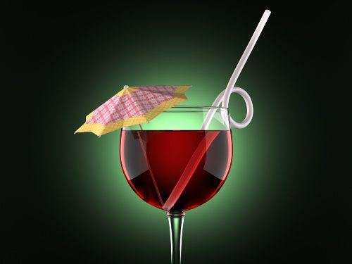 Red-cocktail.jpg