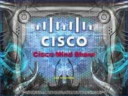 What-Cisco-attract-you.jpeg