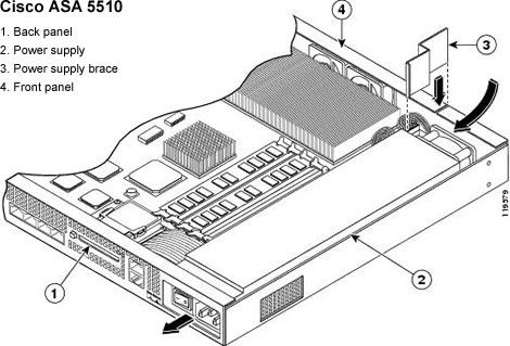 cisco-asa-5510-interior.jpg