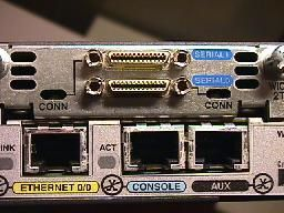 router-Cisco-rear-panel.jpg