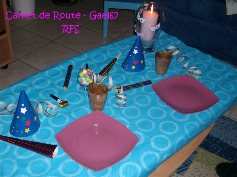 deco_table_chandeleur_carnaval4
