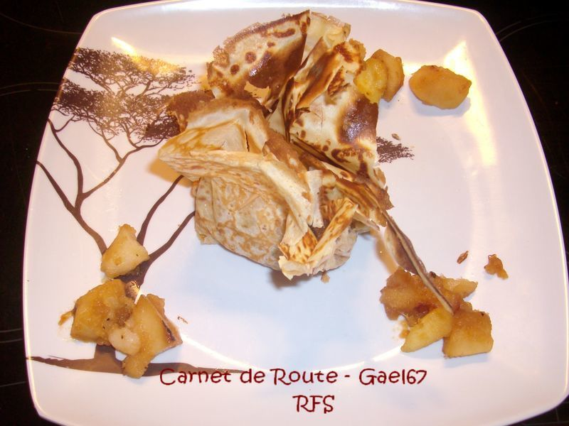 chandeleur_crepe_aumoniere_carnaval2
