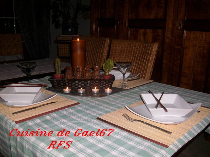 soir_e_chinoise_entre_copines7_d_co_table