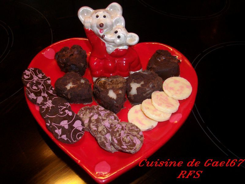 saint_valentin__chocolat_maison