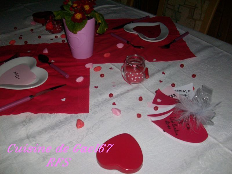 soiree_saint_valentin_deco_table2