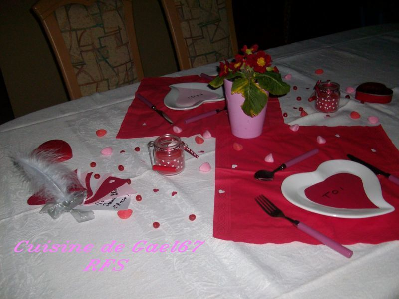 soiree_saint_valentin_deco_table3