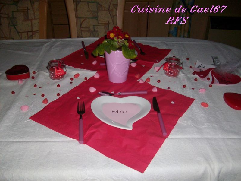 soiree_saint_valentin_deco_table4