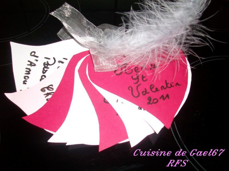 soiree_saint_valentin_menu