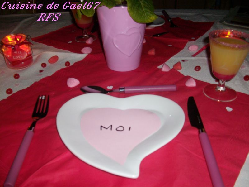 soiree_saint_valentin_apero_cocktail2