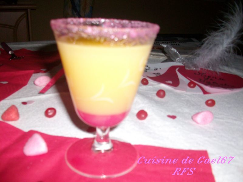 soiree_saint_valentin_apero_cocktail