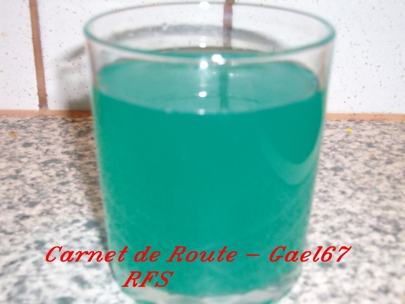 limonade_Min_s_myrtille___cocktail1