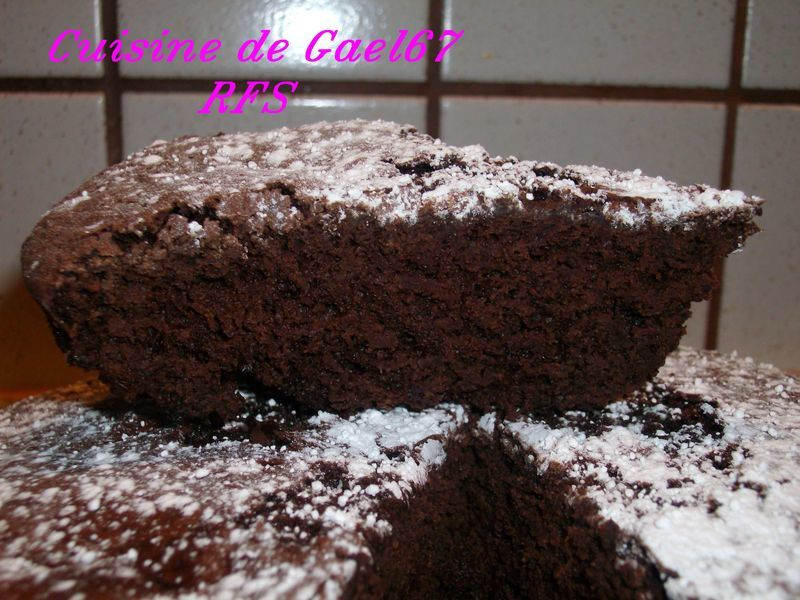 gateau_betterave_interblog