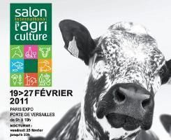 affiche_du_Salon_International_de_l_Agriculture_Candy_medium_245