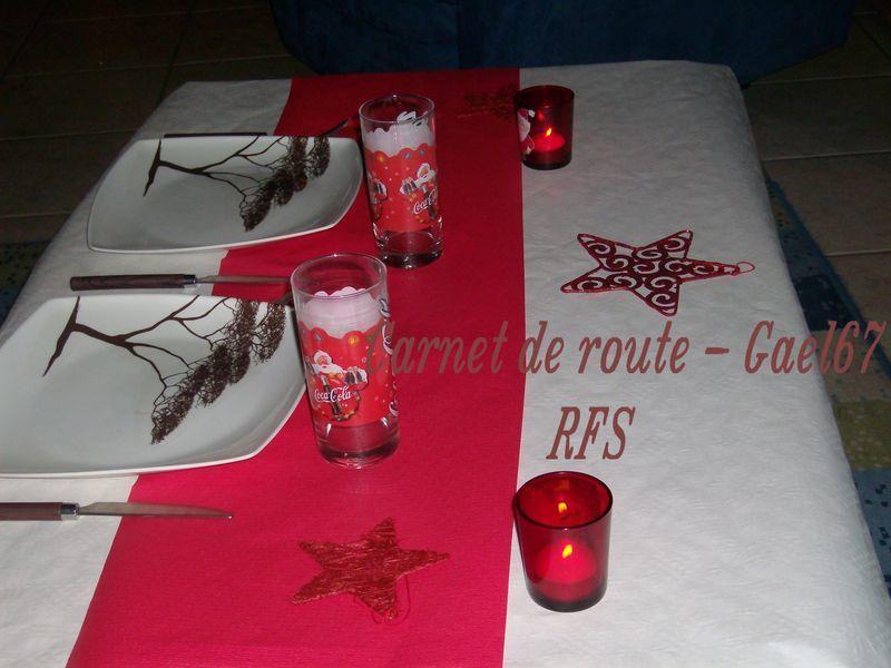 repas_amoureux