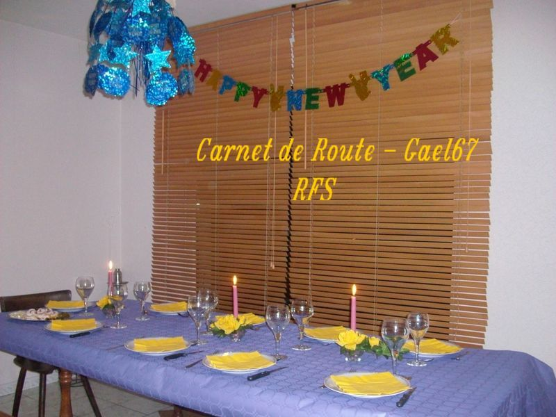 table_reveillon_nouvel_an_2011_bonne_annee