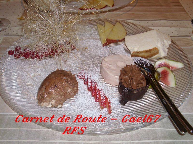 dessert_amoureux_Bad_Krozingen