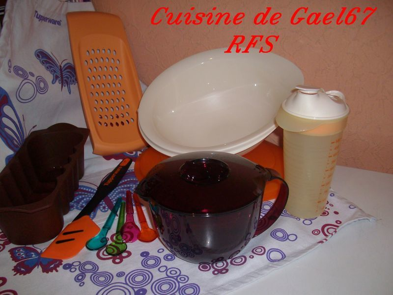 Cadeau_kit_d_marrage_tupperware