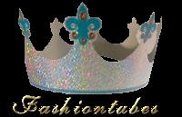 couronne holographique