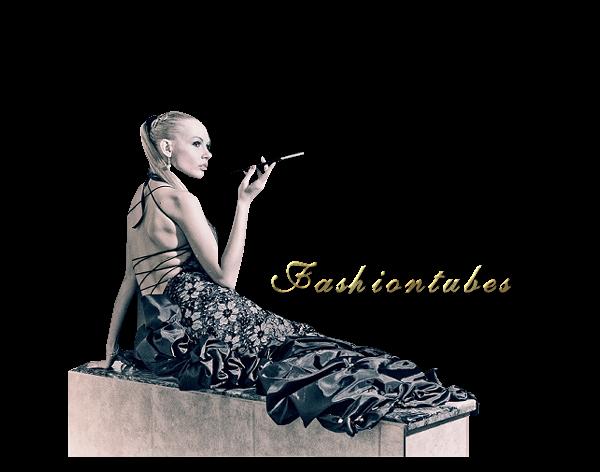 femme assise robe longue decolleté dos porte cigarette