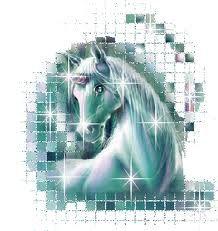 licorne-brillante.jpg