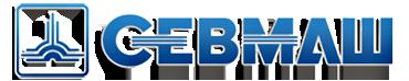 logo_Sevmash.png