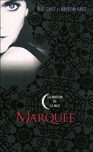 LA-MAISON-DE-LA-NUIT---TOME-1---MARQUEE[1]
