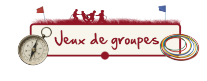 groupe30--copie-1.png