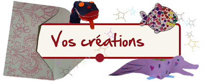 voscreations-copie30-.png