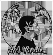 lord-vanilla-L-1.png