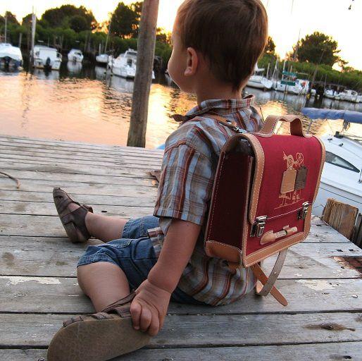 cartable-cuir-coton-maternelle-enfant-4820448562 1024 1280