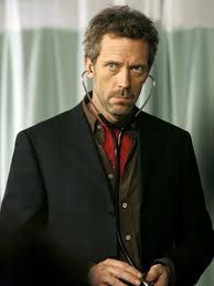 hugh-laurie-dr-house