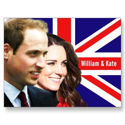 prince william kate postcard-p239588558763271905qibm 400