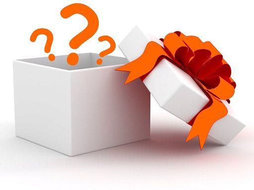 boite-cadeau-ouverte-orange.jpg