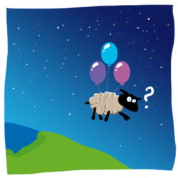 astro-sheep.png