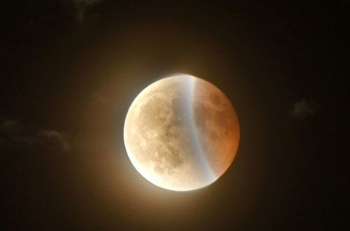 eclipse-lune-sud-france.jpg