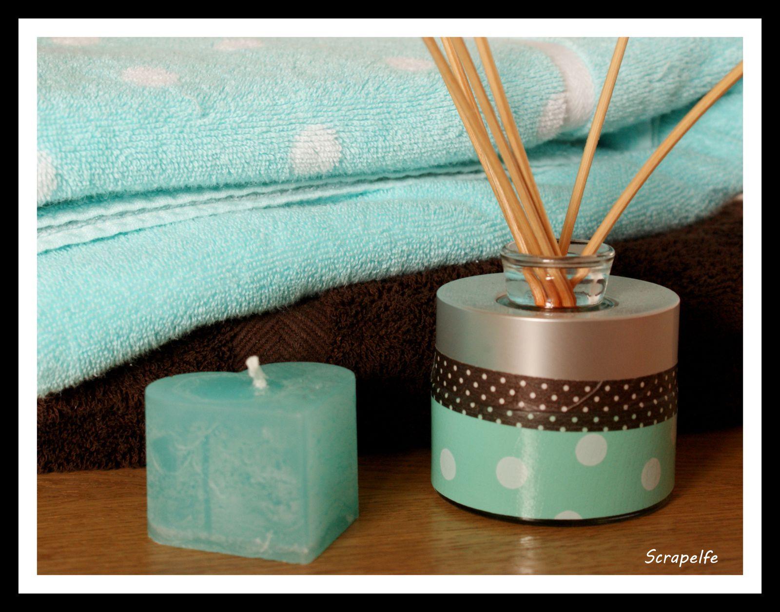nouvelles couleurs les petits blabla de scrapelfe. Black Bedroom Furniture Sets. Home Design Ideas
