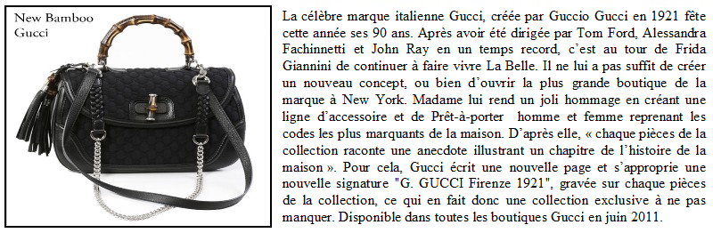 guccii.png