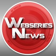profi Websérie News